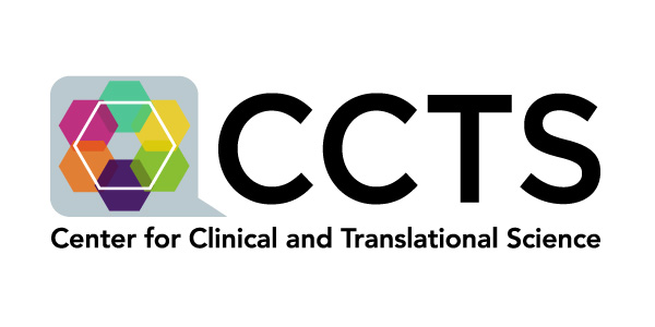 CCTS Icon