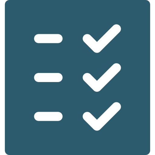 Established Metrics icon