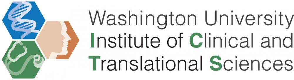 Washington University Institute of Clinical and Translational Sciences