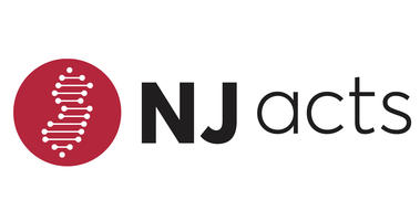 New Jersey Alliance for Clinical Translational Science: NJ ACTS