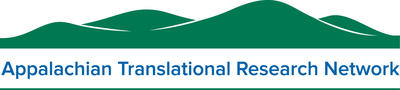Appalachian Translational Research Network Logo