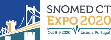SNOMED CT Expo 2020