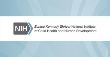 NIH Child Health and Human Development (NICHD)