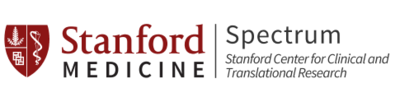 Stanford Center for Clinical and Translational Research (Spectrum)