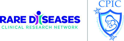 Congenital and Perinatal Infections Rare Diseases Clinical Research Consortium (CPIC)