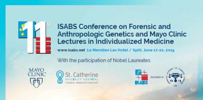 11th ISABS Conference