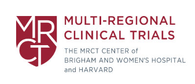 MRCT Center's Health Literacy