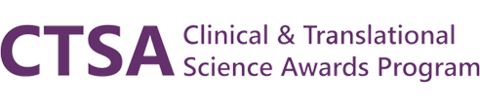CTSA Clinical and Translational Science Award Program