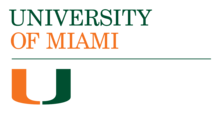 University Of Miami School Of Medicine