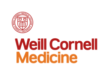 Weill Medical College of Cornell University Logo