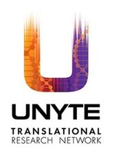 Logo for the Upstate New York Translational Research Network