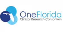 Logo of the OneFlorida Clinical Research Consortium