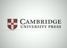 Cambridge U Press
