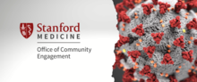 Stanford Medicine Office of Community Engagement