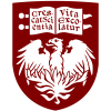 Univ of Chicago Logo